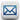 Email Icon 20x20