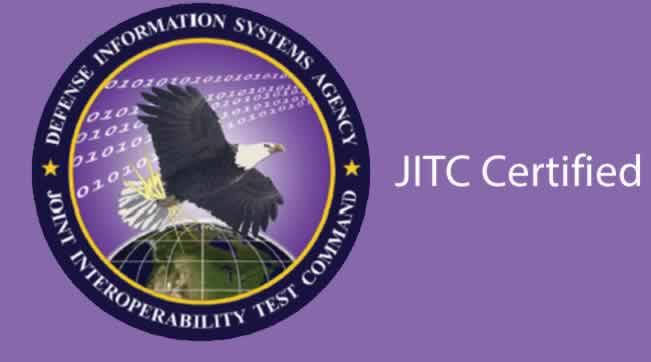 JITC Purple Smaller