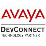 DevCon_tech