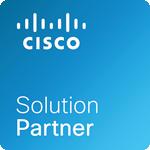 Cisco 1510