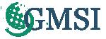 GMSI150